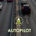 <B>Automated driving Progressed by Internet Of Things - AUTOPILOT</B>