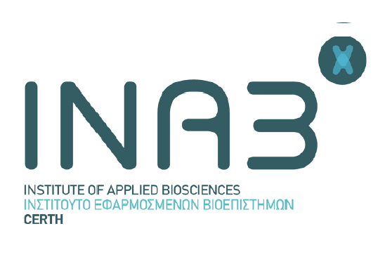 <B>Investigation of the role of TP63 gene in chronic lympocytic leukemia</B><BR>Seminar @ ΙΝAB