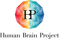 Human Brain Project, SUMMIT & OPEN DAY