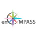 <B>enCOMPASS Newsletter</b>