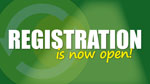 <B>Registration is now open for ICTR 2017- 8th International Congress on Transportation Research</B>