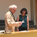<B>Trojan Horse Prize for the Aerosol and Particle Technology Laboratory (APTL/CERTH) on health effects assessment of the diesel emissions  </B>